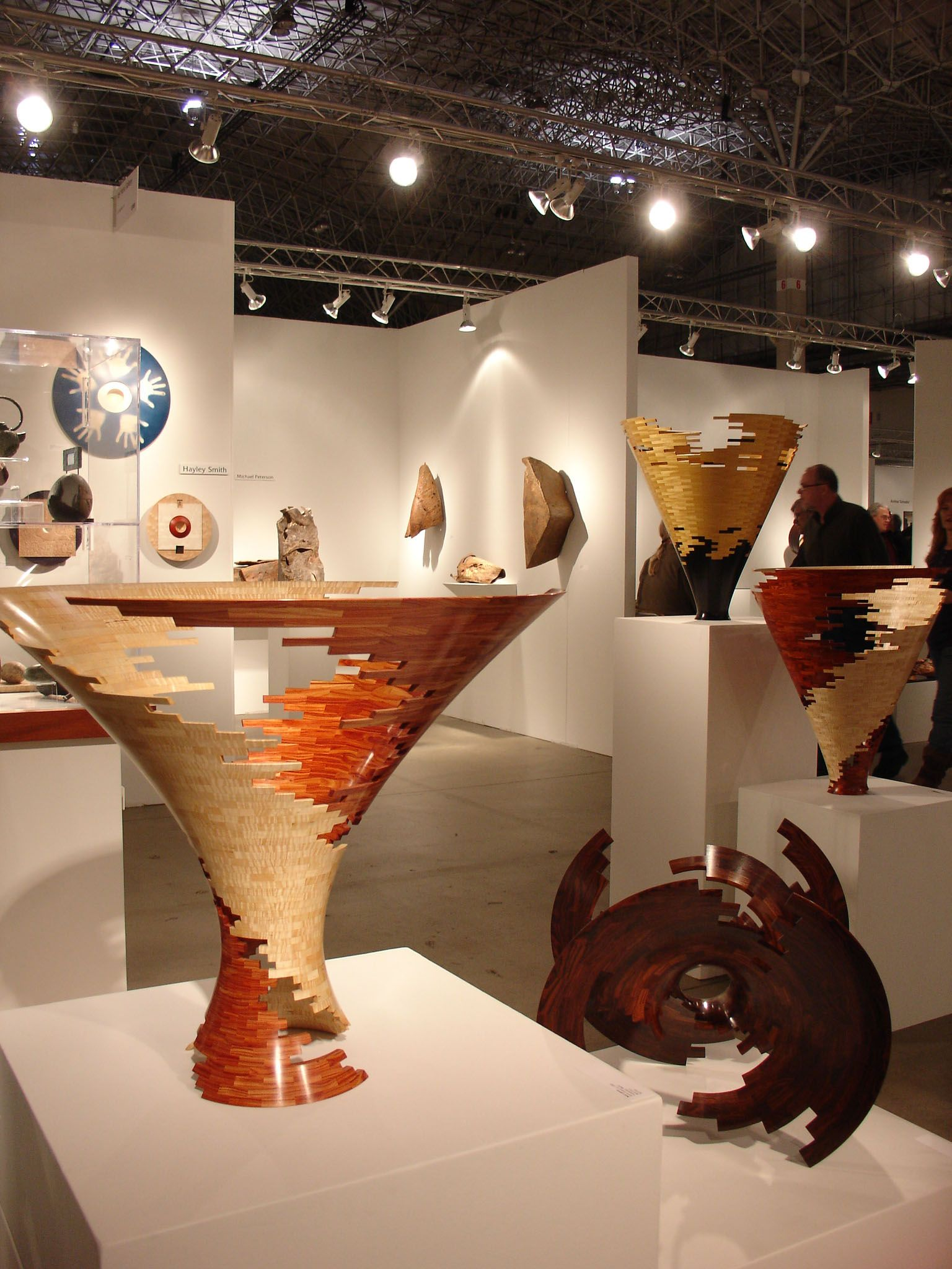 Save the date: SOFA Chicago, international exposition October 31 – November 3