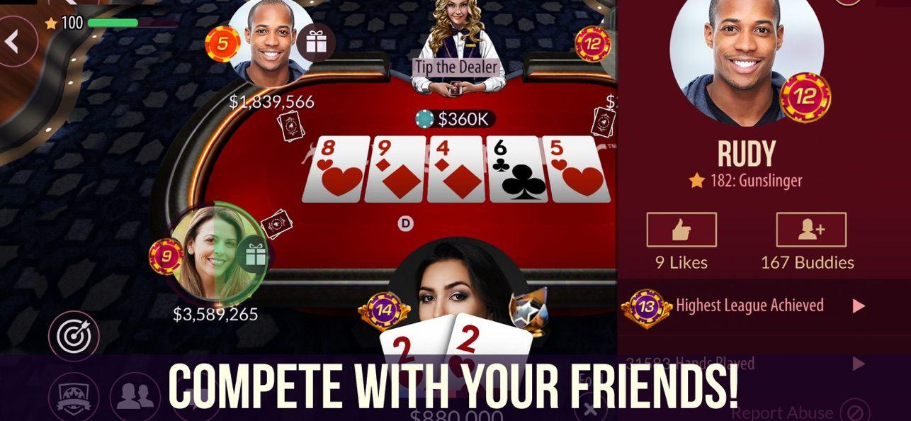 Музыка под покер онлайн игровые аппараты братва золото партии