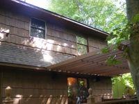 garage and deck paint #painting #paintcolors #interiordesign #exteriordesign
