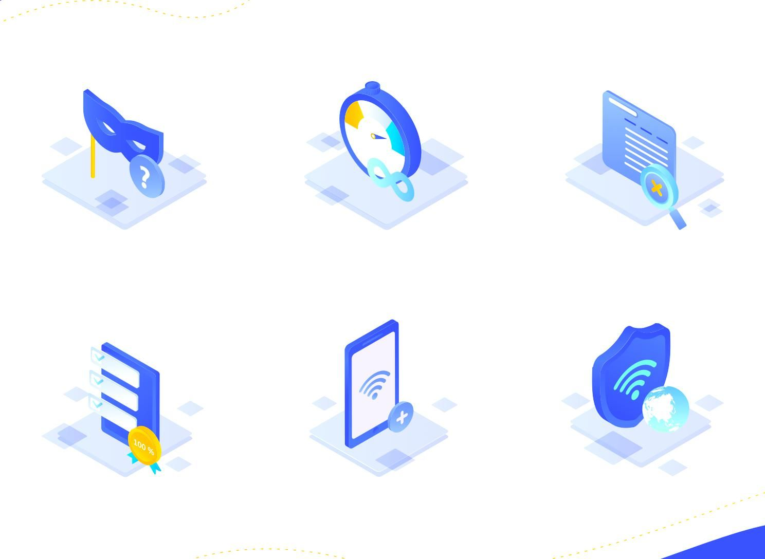Monkeysock Icon Interner Globe Incognito Award Seo Search Engine Database Vpn Mobile Protection Privacy In 2020 Web Design Icon Isometric Design Isometric Illustration