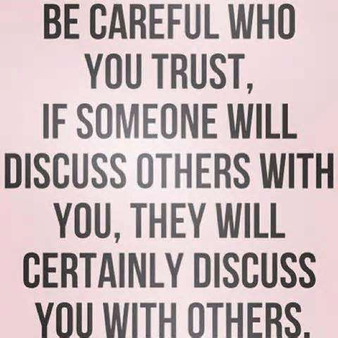 Pin By Lynn Derico On Stacey Quotes Trust Quotes Jealousy Quotes