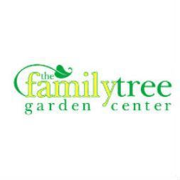 Superior Fall Festival At The Family Tree Garden Center (October 19)