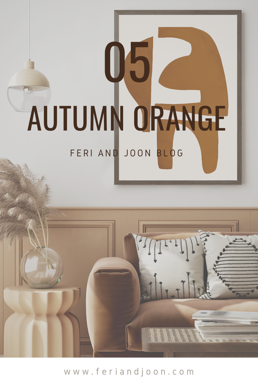 Add a pop of autumnal colour to any space.. . #style #interiordecorating #artprint #framedartprint #decor ##modernart #home #homedecor #interiordesign #interiordesigner #interiordecorating #scandinavianstyle #artists #sketch #contemporaryart #fashionstyle #modernhome #pintrestdecor #pintrestaddict #dreamhouse #FindItStyleIt #CurrentDesignSituation #HouseEnvy #Interior4All #InteriorLovers #Homestyle #HomeInspo #ModernHome #HouseGoals #InteriorDesire