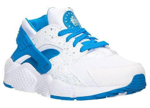 low priced 7f918 1a61a ... wholesale explora nike air huarache brioche y mucho más 87788 1ff4b
