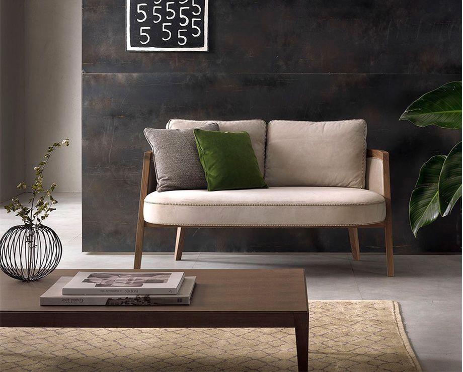 Cappellini Sedie ~ 16 best angelo cappellini images on pinterest sofas diy sofa