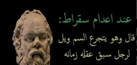 كلام حكيم Words Quotes Arabic Poetry Arabic Quotes