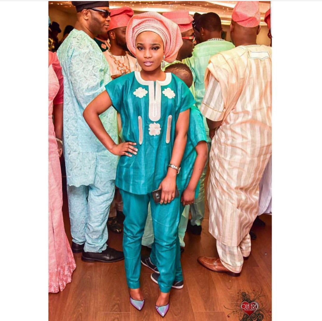 Agbada Trending, Lastest Fashion, Lace Dress, Aso Ebi