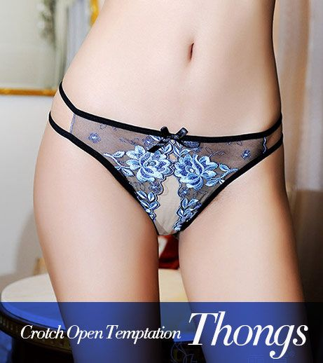 Exotic sexy intimate apparel