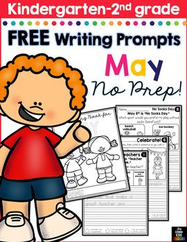 writing prompts for second grade Grade 2 second prompt rubric friendly letter writing a thank you note 4 § fully addresses the prompt § is clearly organized in a logical sequence § clearly groups related ideas and maintains a consistent focus.