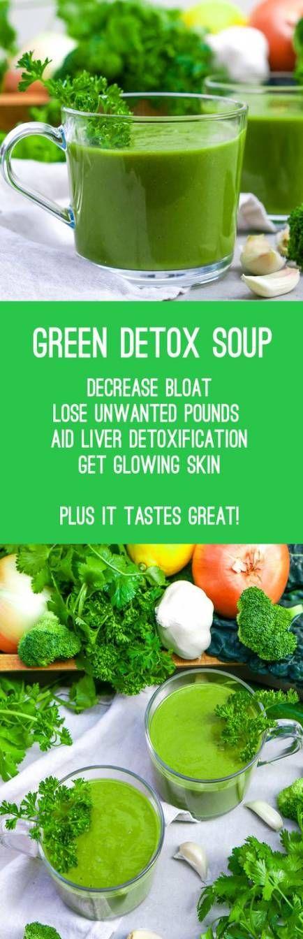 Fitness Food Gluten Free 68+ Ideas #food #fitness
