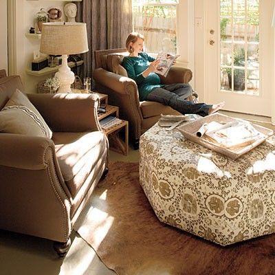 die besten 25 kleines arbeitszimmer ideen auf pinterest kleine bude dekoration. Black Bedroom Furniture Sets. Home Design Ideas