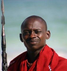 Ostafrikanische frauen suchen männer
