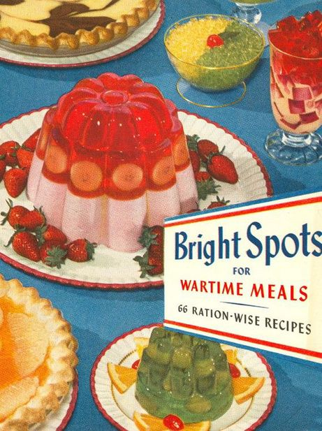 Rations and recipes blog wartime wednesdays elinor florence rations and recipes blog wartime wednesdays elinor florence forumfinder Choice Image