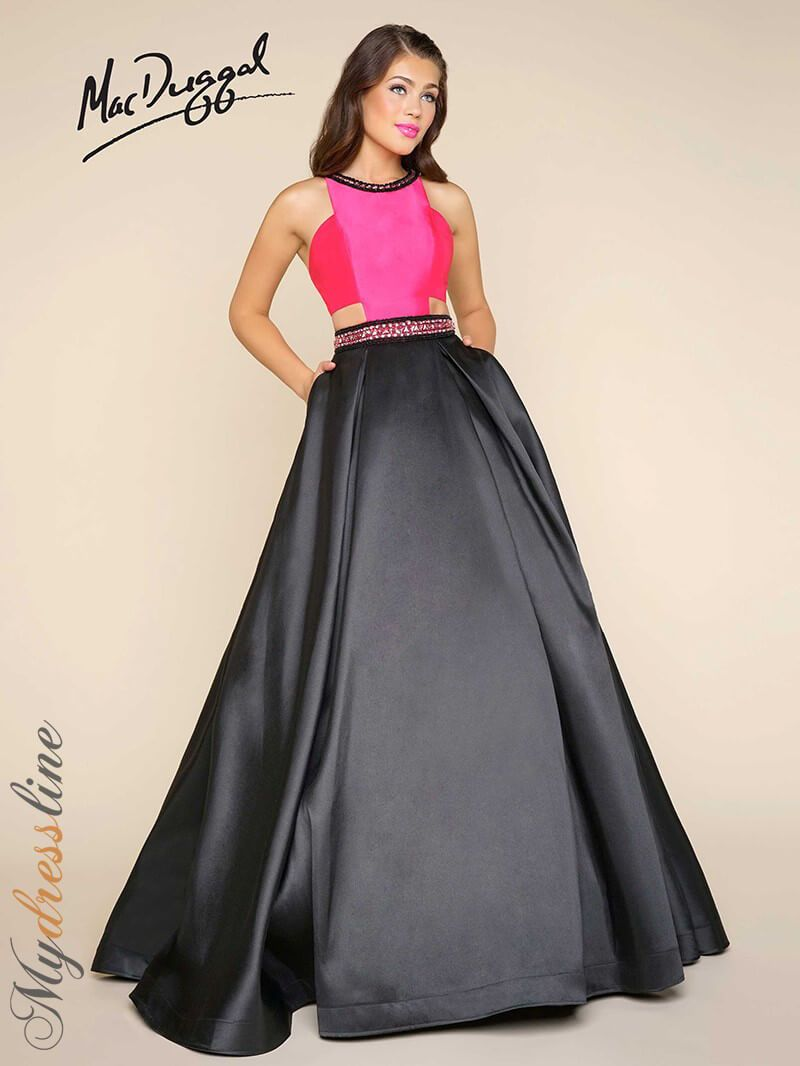 Awesome awesome mac duggal h long evening dress lowest price