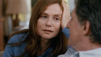 Louder than Bombs recensione del film