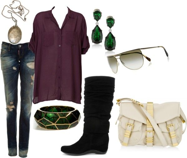 """love"" by renesmeemasen on Polyvore"