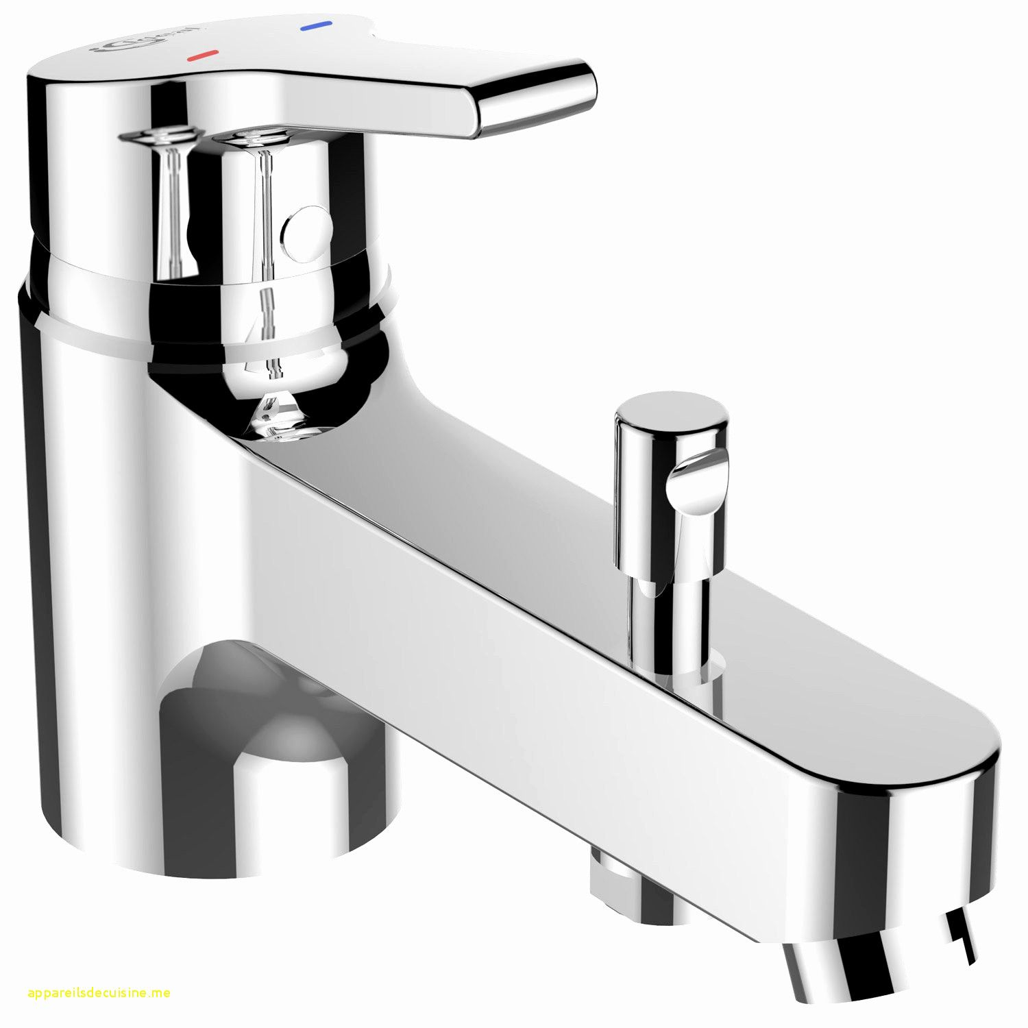 Baignoire Sabot Leroy Merlin Baignoire Sabot Leroy Merlin Baignoire Rectangulaire L 105x L 70 Cm Leroy Merlin Baignoir Cheap Bathtubs Bathtub Faucet Bathroom