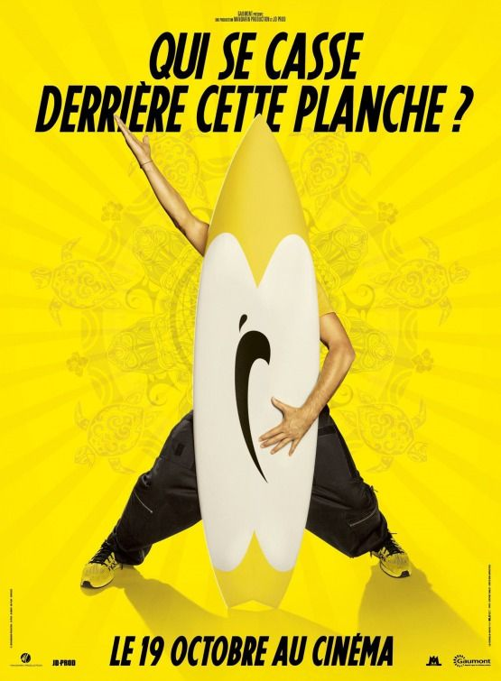 Brice De Nice 2 Streaming : brice, streaming, Brice, Movies, Online, Free,, Movies,, Shows