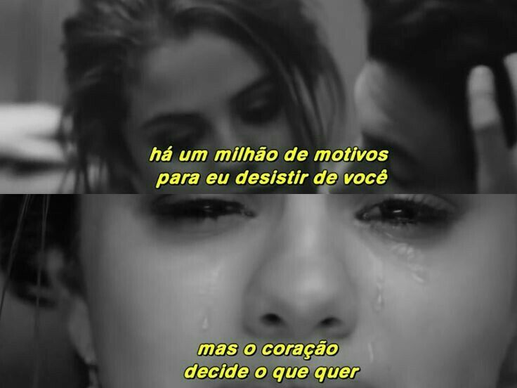 Selena Gomez - lyrics