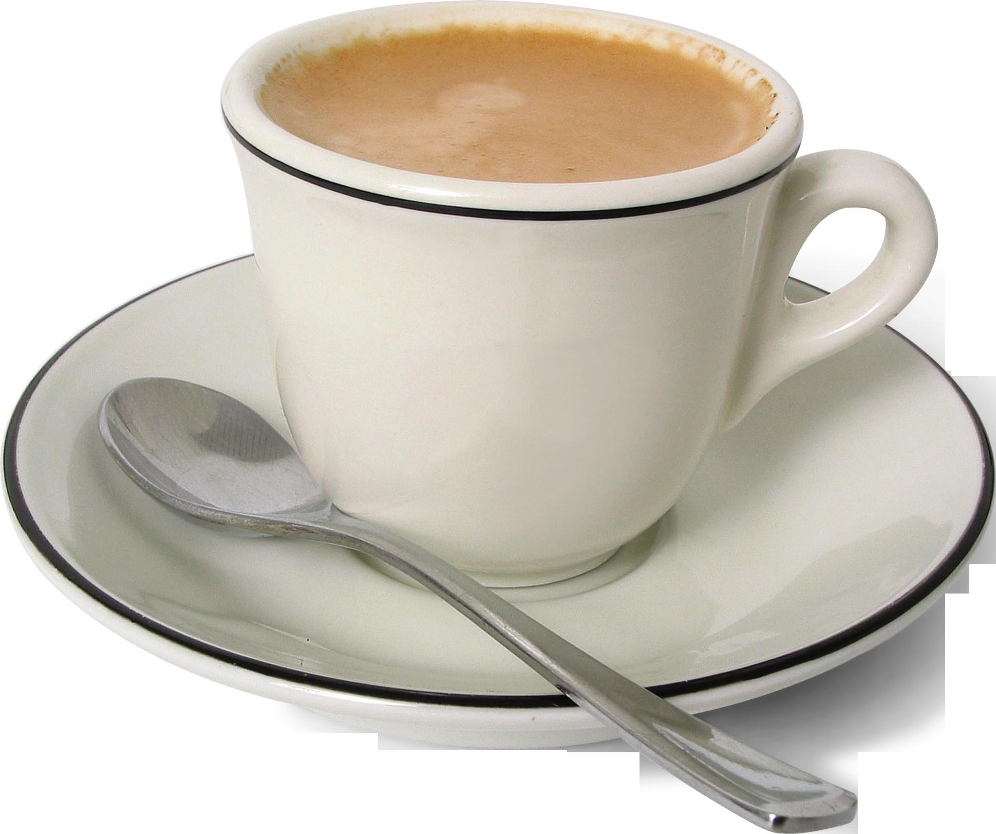 Cup, Mug Coffee Café