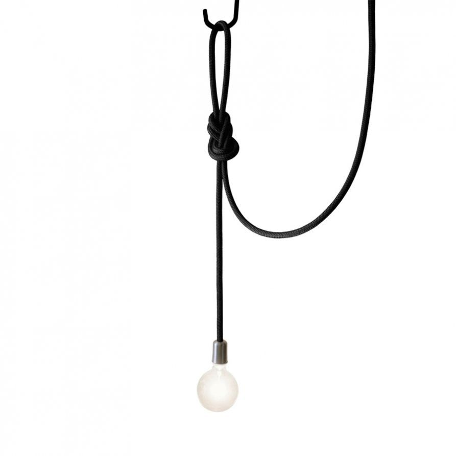 Light on a rope google search lamps pinterest lights rope lights a signature lightly product made in australia from woven rope aloadofball Gallery