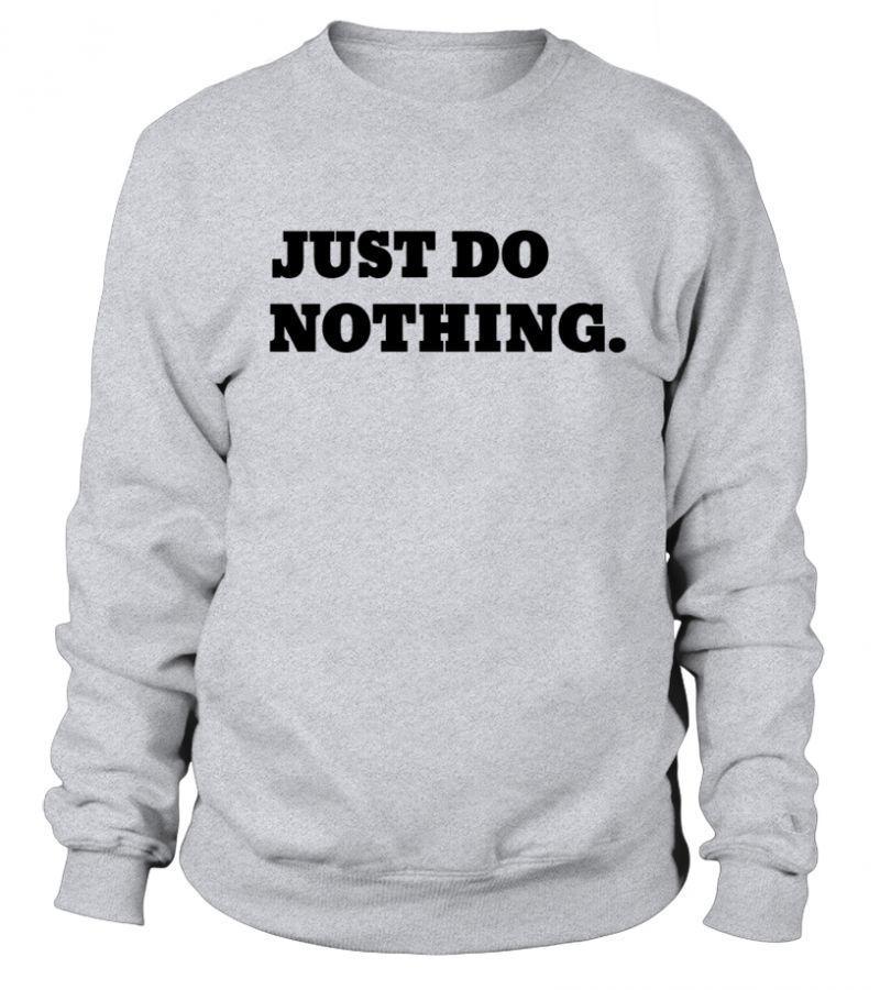 nike shirt ideas