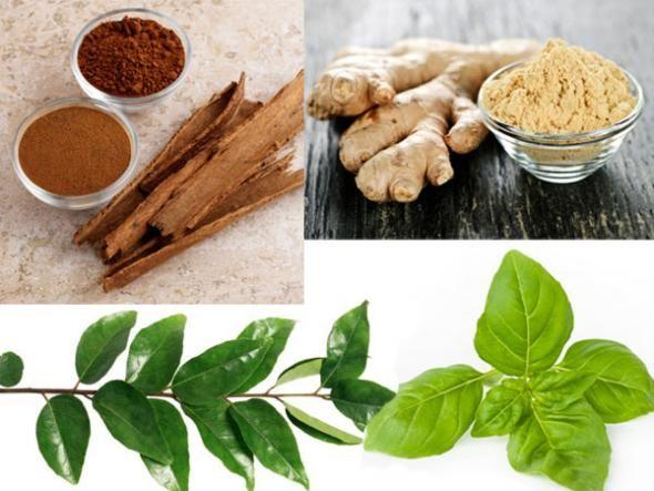 Herbal Water Tamil Siddha Medicine Herbalism Herbal Remedies Ginger Benefits