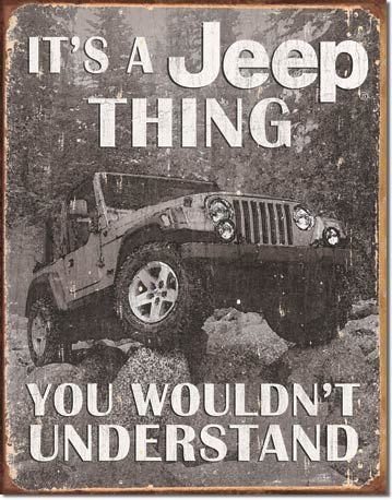 Gladiator Off Road Tires >> Best 25+ Jeep truck ideas on Pinterest | Jeep, Buy jeep wrangler and Jeep wrangler