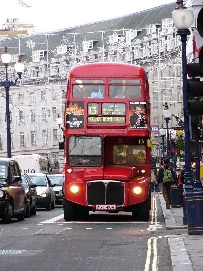 渡欧 04秋 イギリス ロンドン編 3日目 ロンドン 旅行のクチコミサイト フォートラベル イギリス ロンドン ロンドン イギリス