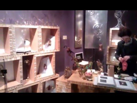 Mobili Ecologici ~ 40 best arredamento negozi images on pinterest written by