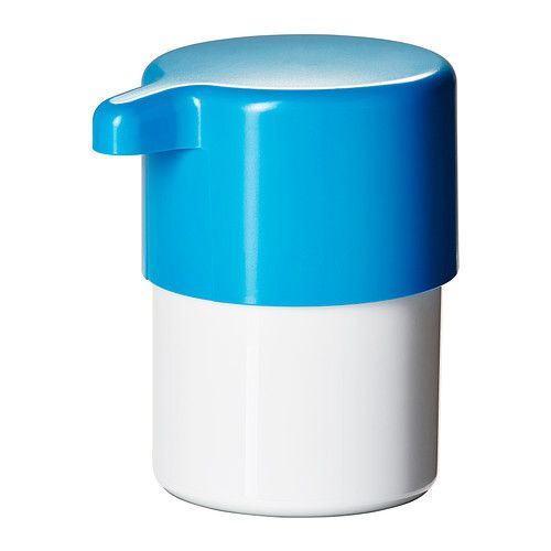 Mobili e accessori per l 39 arredamento della casa bagno for Accessori d arredo casa