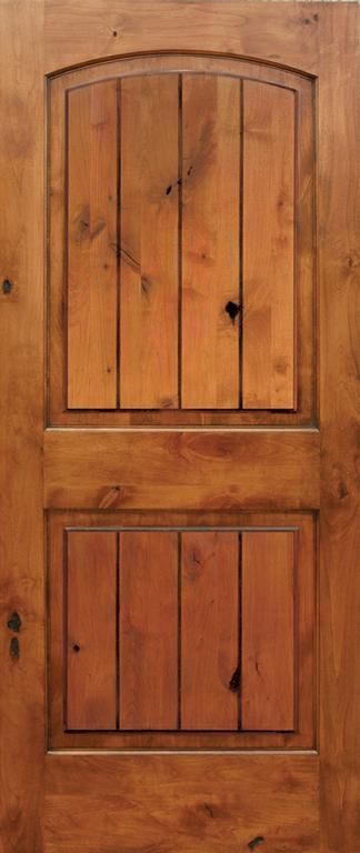 The Alderu0027s interior doors are traditionally designed in an authentic rustic style perfectly fitting for & The Alderu0027s interior doors are traditionally designed in an ...