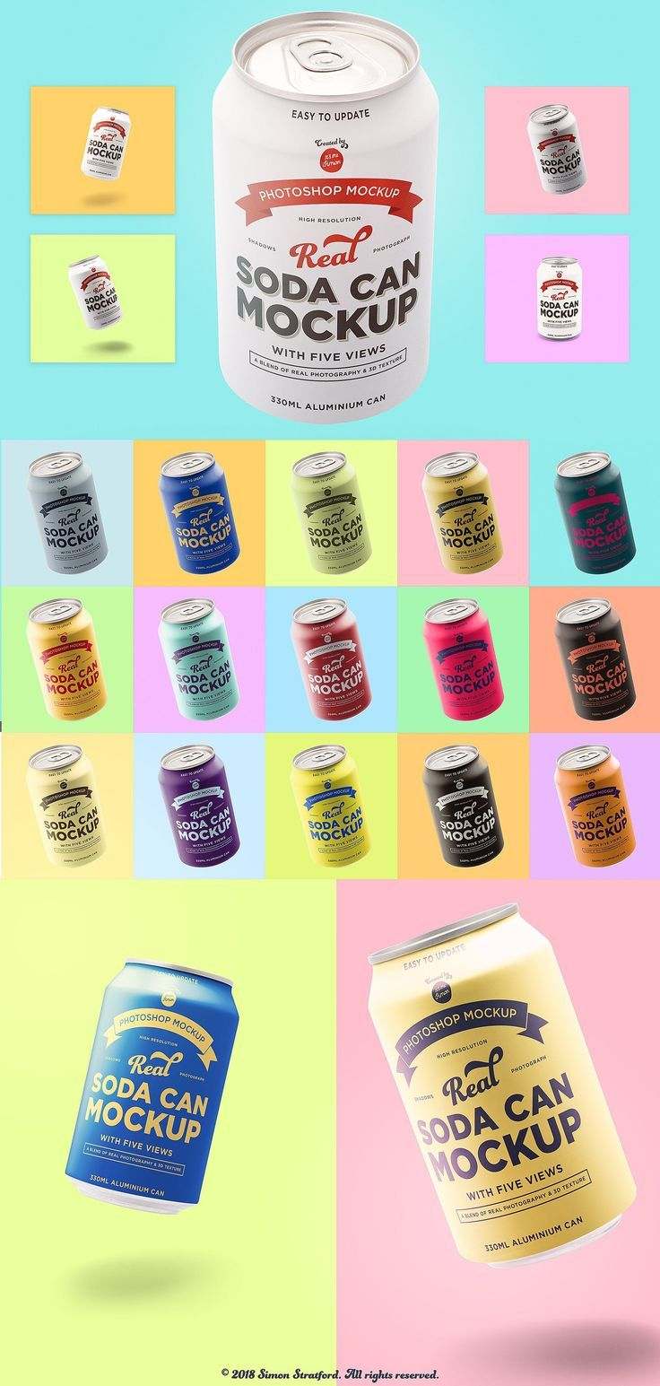Tall Beer Can Mockup Free Paint Can Mockup Free Download 500ml Can Mockup Free 16oz Can Mockup 440ml Can Mockup Free Koozie Mo Branding Mockups Mockup Soda Can