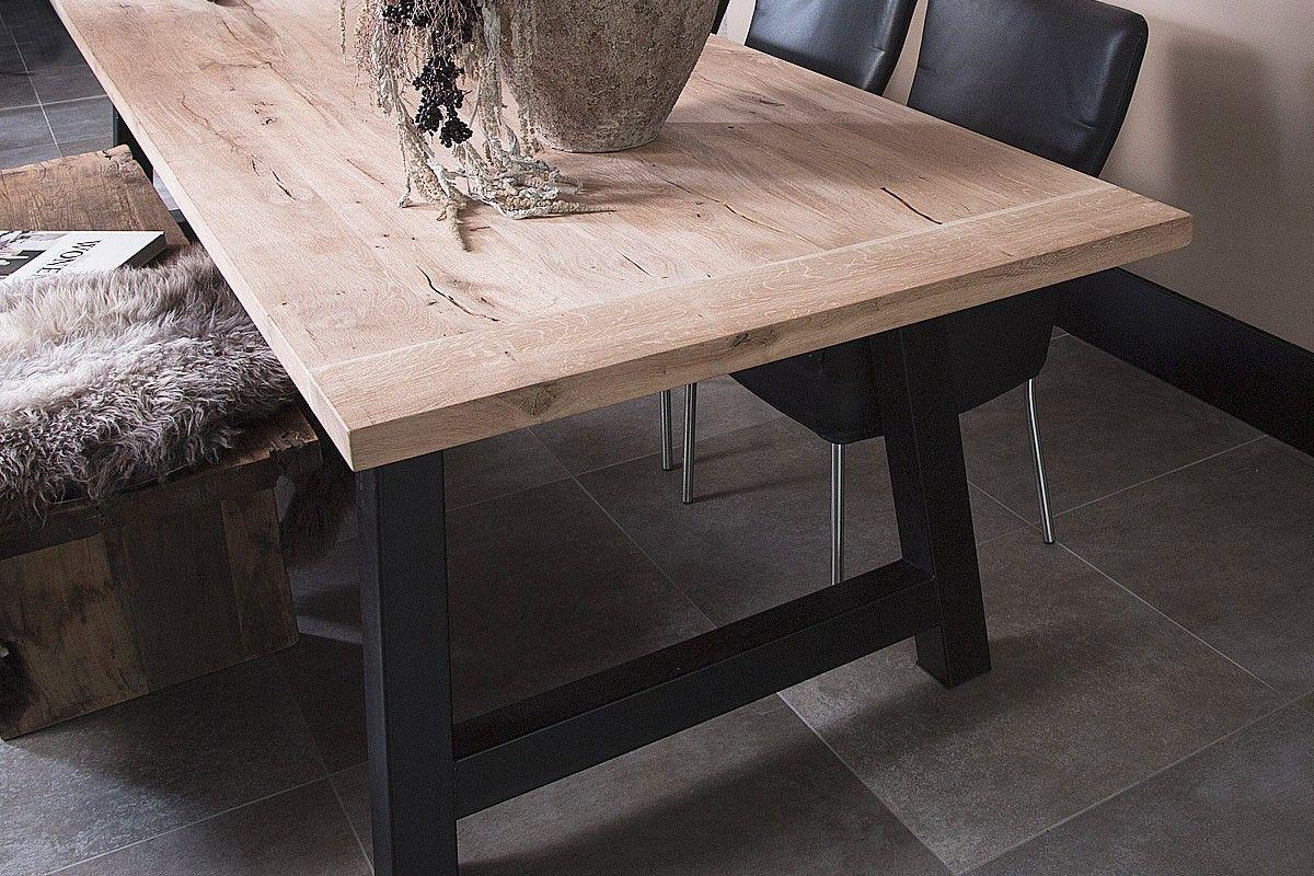 Tafel lakken. latest skylt lak mat wij bewerken de tafel voor u with