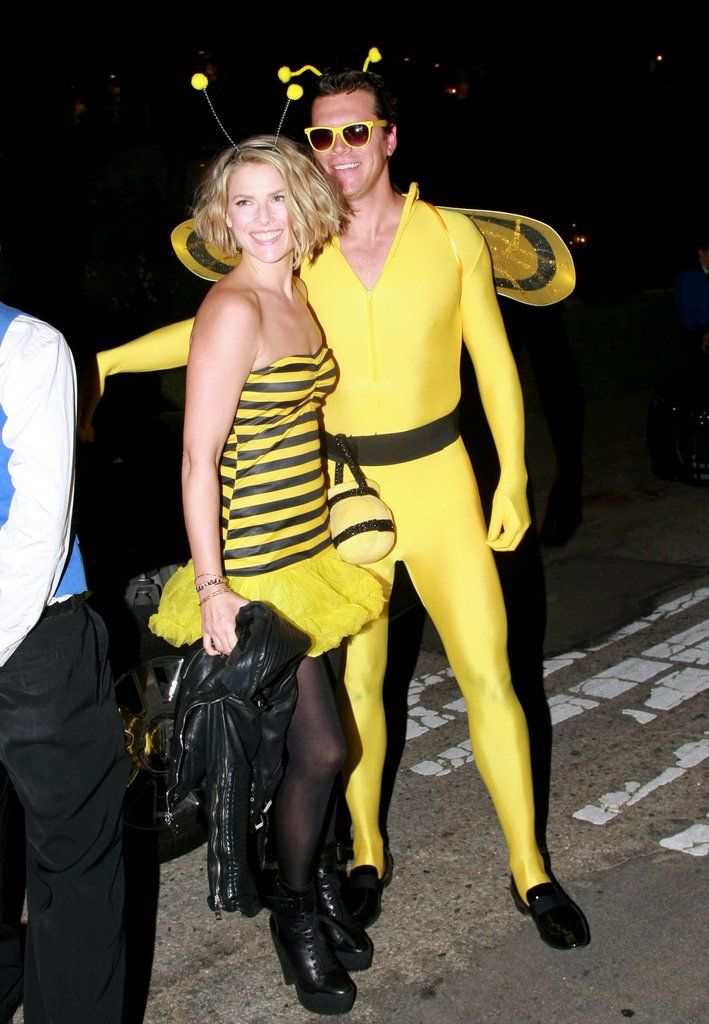 70+ Celebrity Couples Halloween Costumes Costume by Olivia - celebrity couples halloween costume ideas