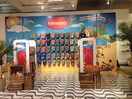 4e2a331c2ceca4 Havaianas shop - ค้นหาด้วย Google