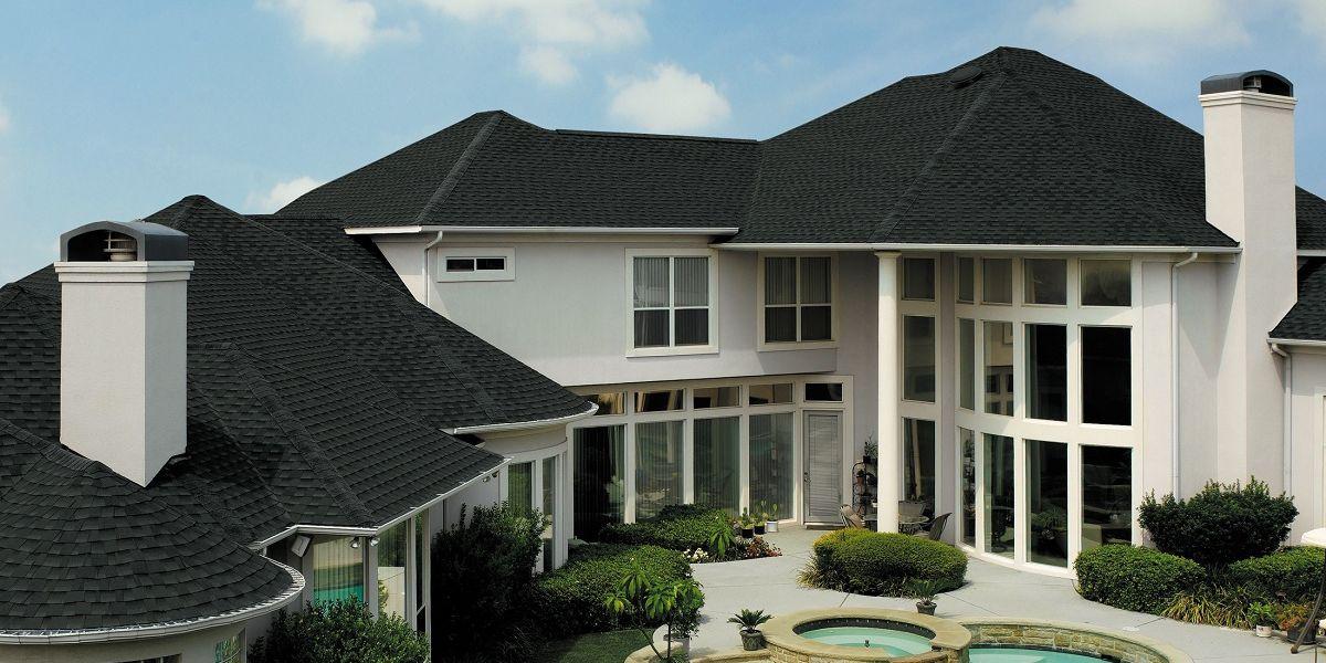 Home Improvements Holmdel Nj Holmdel Nj Home Improvements Residential Roofing Roofing Roofing Contractors