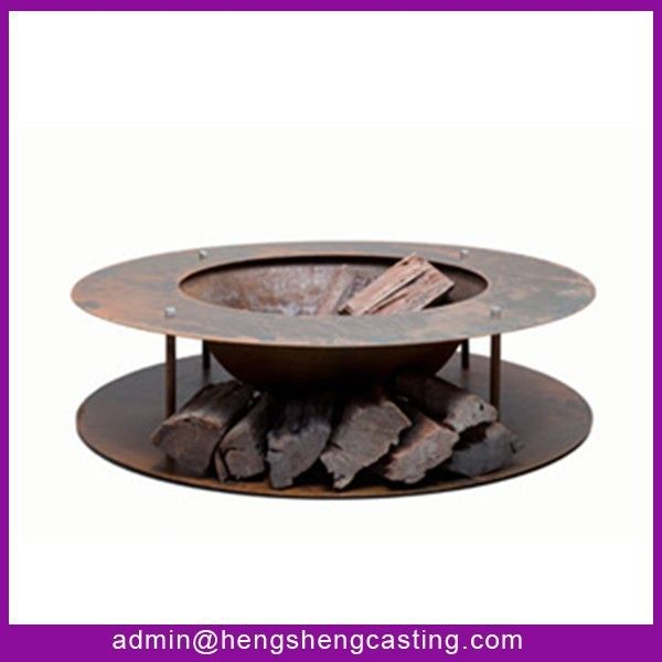 Antique Patio Heater For Cast Iron View Hengsheng Product Details From Botou Crafts Casting Co Ltd On Alibaba