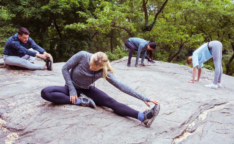 outdoor voices exercise apparel