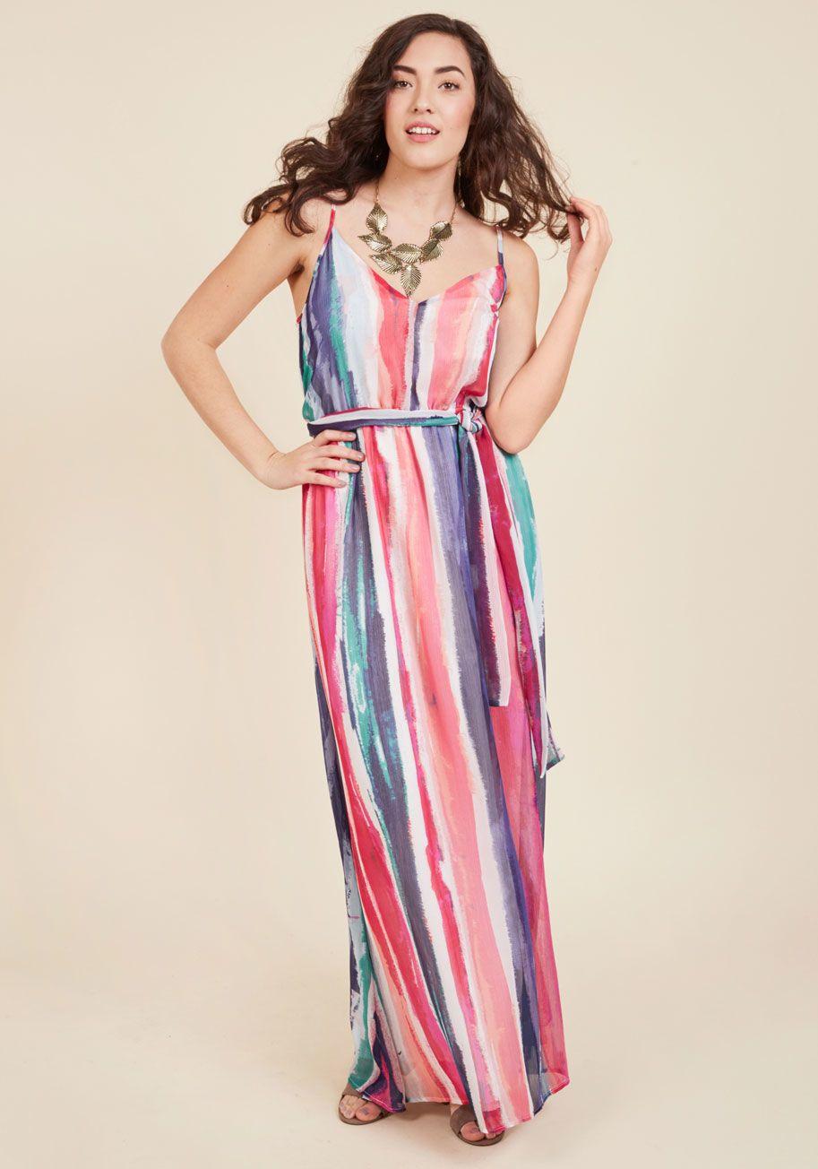 Painted Pending Maxi Dress   Pinterest   Accesorios