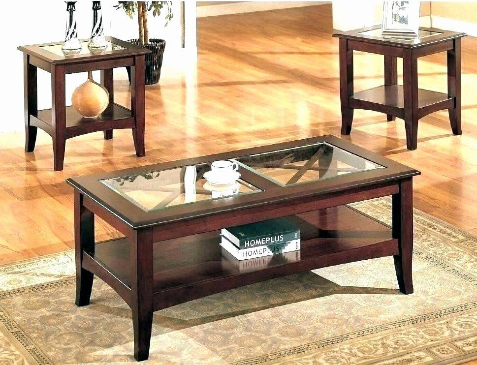 Living Room Tables Wayfair Beautiful Dark Wood Coffee Table Realworldtrust Living room table for sale