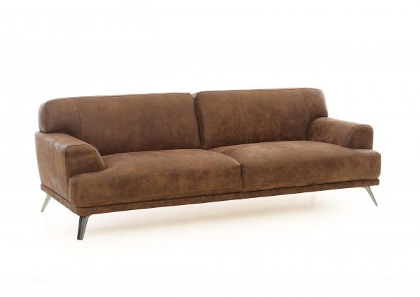 tulsa het anker bank sofa het anker furniture sofas