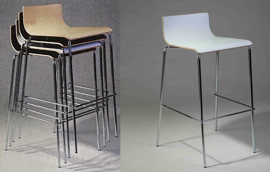 liberty barstool  bar stools low stool stool