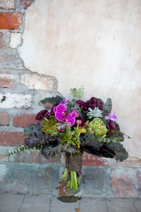 Wedding Ideas I M Obessed With Lately Fall Wedding Flowers