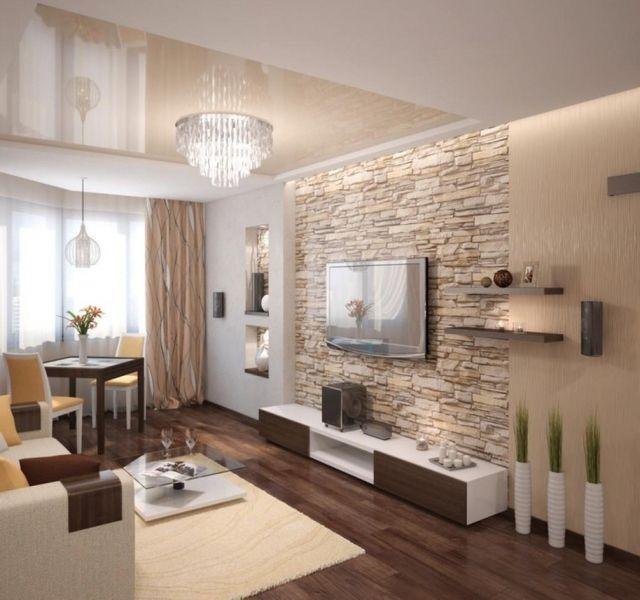Erkunde Wohnzimmer Modern Und Noch Mehr