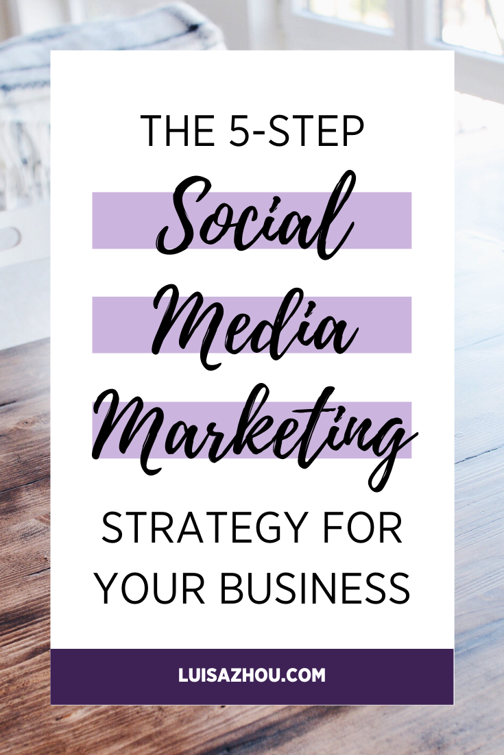 5 Great Ways To Use Social Media For Buisness Without Being Salesy Marketing Strategy Social Media Small Business Social Media Social Media Marketing