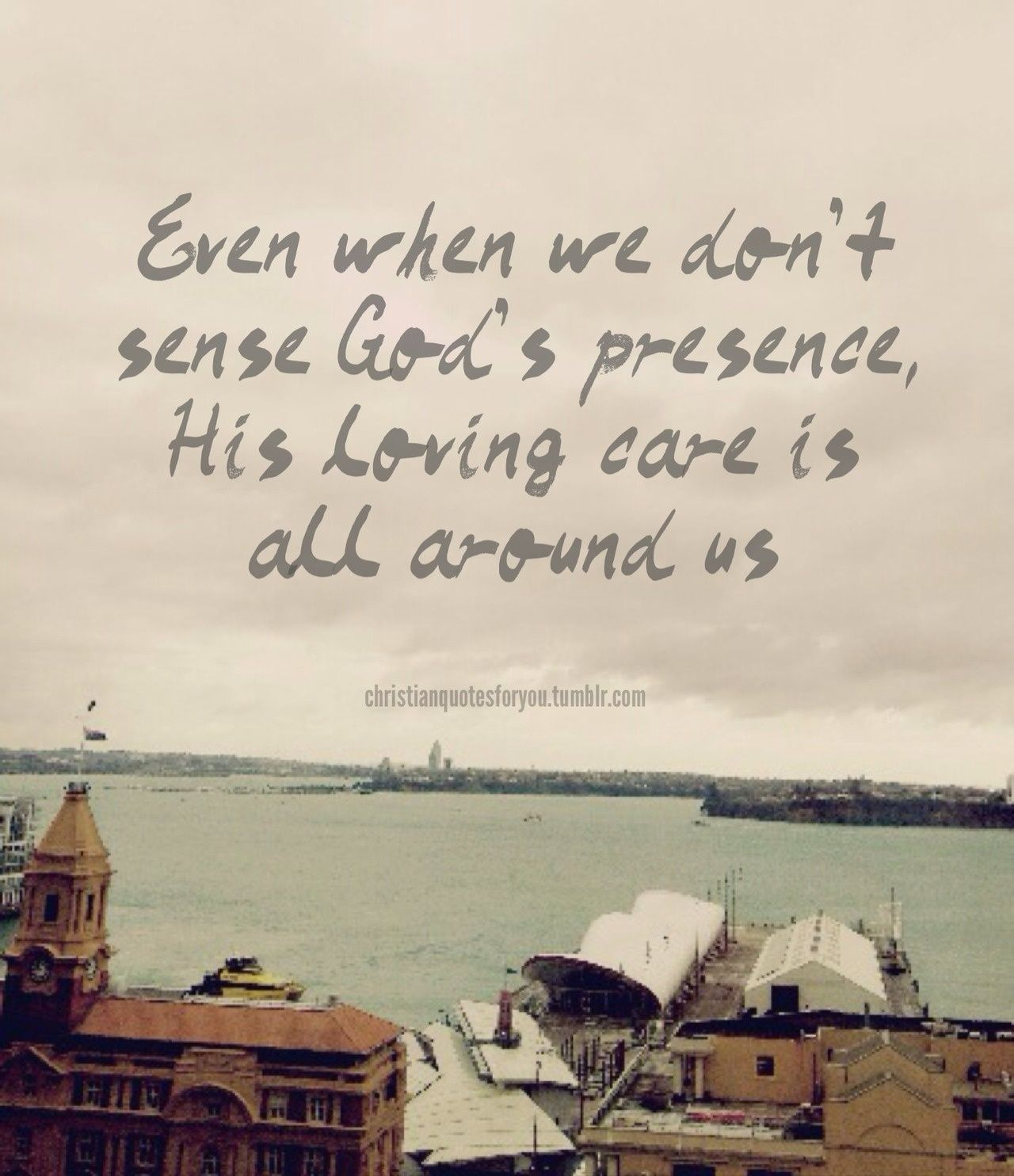 Christian Quotes About Love Quotes Tumblr Country Lyrics Love Song Quotes Tumblr Best Song