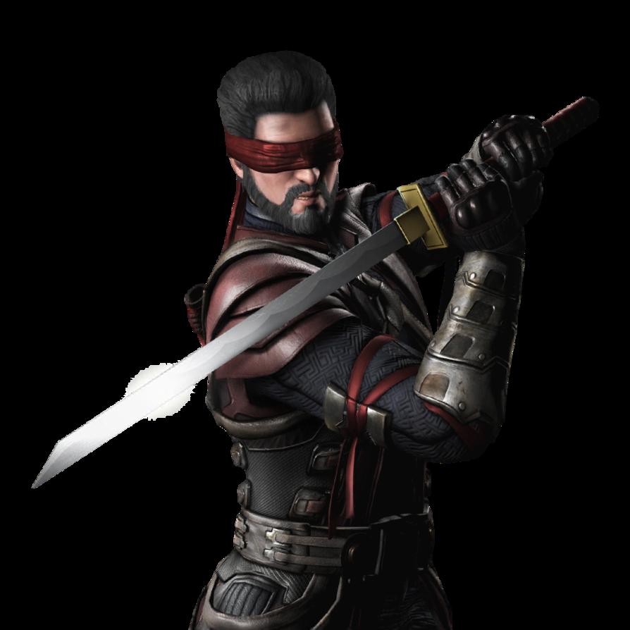 Mortal Kombat X Ios Kenshi Render Mortal Kombat Art Mortal Kombat X Mortal Kombat