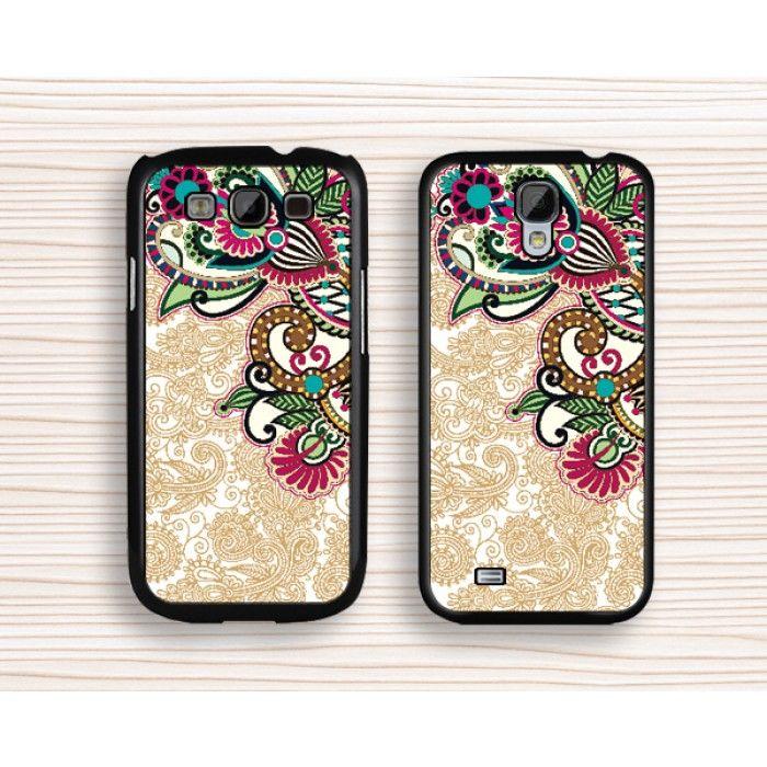 geometrical Samsung case,flower samsung Note 3 case,vivid flower samsung Note2 case,art flower samsung Note 4 case,flower design Galaxy S3 case,geometrical Galaxy S4 case,art design Galaxy S5 case - Samsung Case