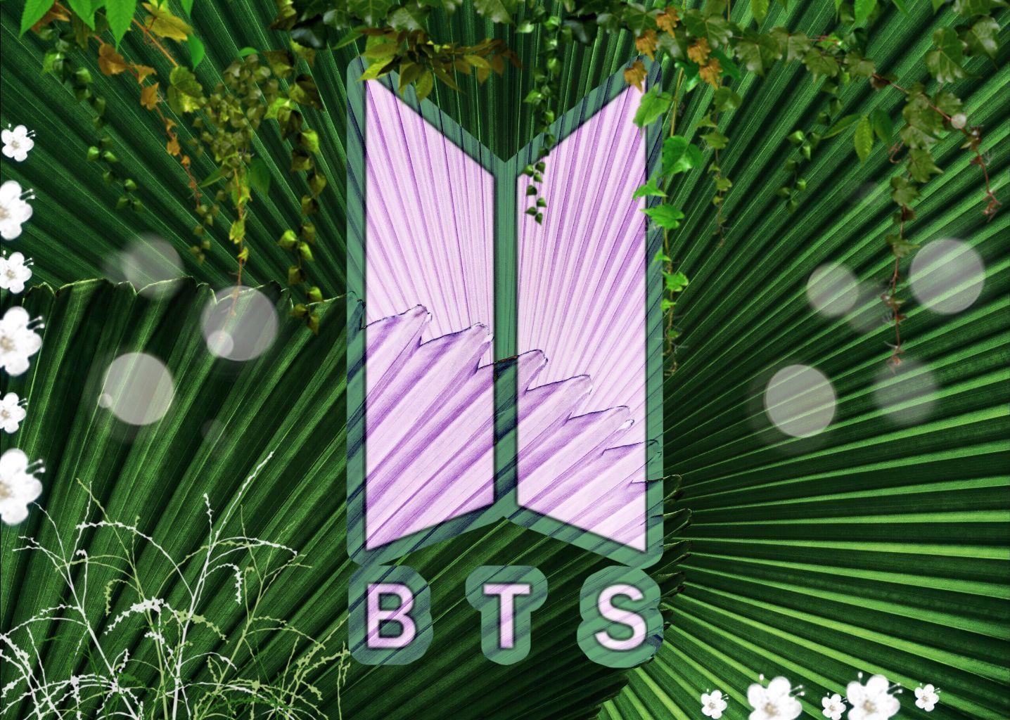 1024x1024 Bts New Logo Army S Amino Bts Wallpaper Lyrics Bts Army Logo Bts Army Bomb